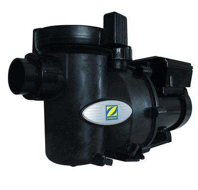 Zodiac FloPro ePump variable speed pump