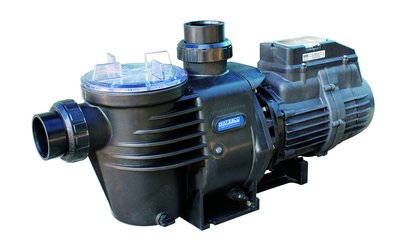Waterco Hydrostorm ECO-V 150 pool pump