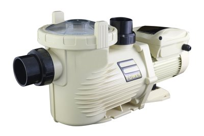 Emaux E-Power EPV variable speed pump
