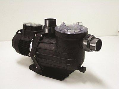 Davey PowerMaster ECO series pump.